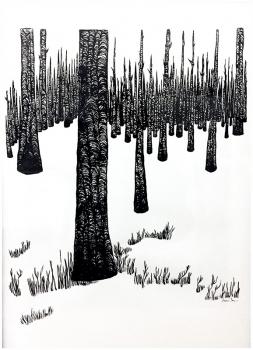 http://www.annaglantz.net/files/gimgs/th-15_trees.jpg