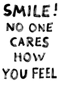 http://www.annaglantz.net/files/gimgs/th-6_7_smile_.jpg